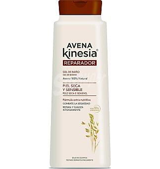 Avena Kinesia Gel aven 650 ML
