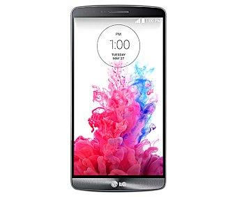 LG G3S Smartphone libre