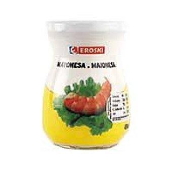Eroski Mayonesa Tarro 450 g