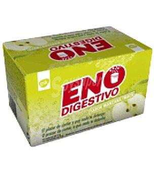 ENO Digestivo Manzana sobre Pack de 12x5 g