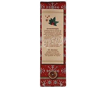 Cristalinas Varillas de aroma de Navidad,, 50 mililitros