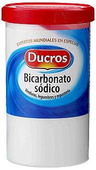 Ducros Bicarbonato sódico Bote de 250 g