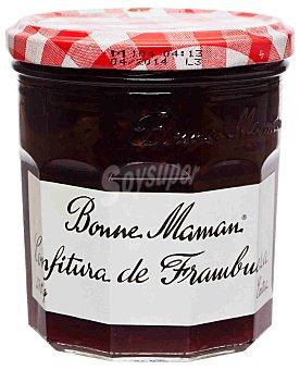 Mackays Mermelada de 3 frutos rojos Frasco 340 g