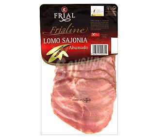Frial Lomo de sajonia 150 gr