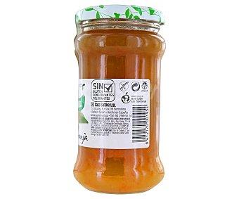 SANTIVERI Mermelada de Naranja 325 Gramos