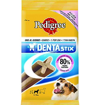PEDIGREE DENTASTIX Dentastix 110 GRS