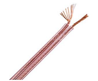 Qilive Cable de altavoz de 10metros y 1.5mm de grosor
