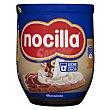 Crema dúo de cacao Tarro 400 g Nocilla