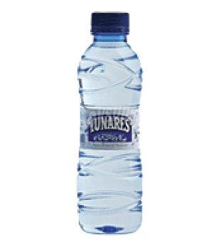 Lunares Agua mineral 33 cl