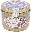 Hummus de berejena Tarro 125 g Rosara