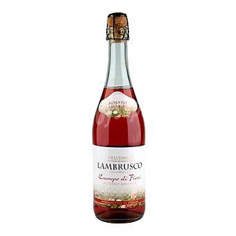 Campo di Fiori Vino Lambrusco rosado 75 cl