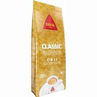 Delta Cafés Café molido classic Paquete 250 g