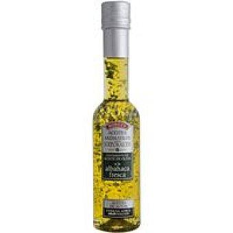 BORGES Aceite de oliva 200 ml