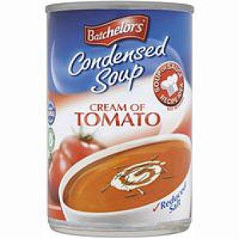 Batchelors Sopa de tomate Lata 295 g