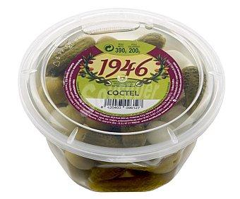 1946 Encurtidos surtidos 200 g