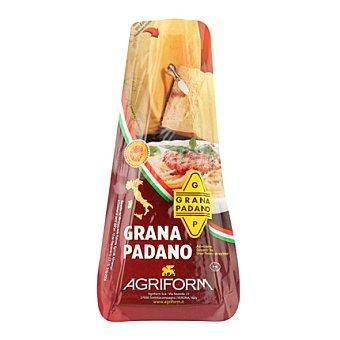 Agriform Queso Grana Padano 200 g