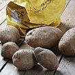 Patata Potatum 3 kg Trumferoles