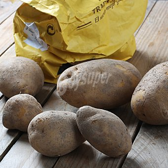 POTATUM Patata Trumferoles Bolsa de 3 kg