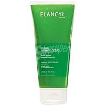 Elancyl Crema reafirmante corporal Tubo 200 ml