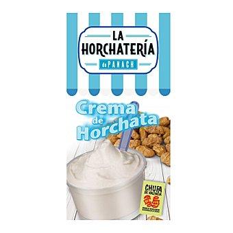Panach Helado crema de horchata Pack 4x170 g