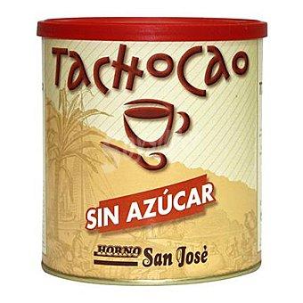 Horno San José Tachocao sin azúcar 400 g