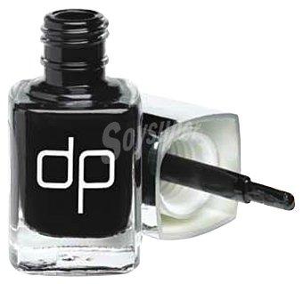 Deliplus Laca uñas Nº 31 negro 1u