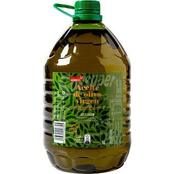 Aliada Aceite de oliva virgen bidon 5 l