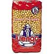 Garbanzo pedrosillano Paquete 1 kg Luengo