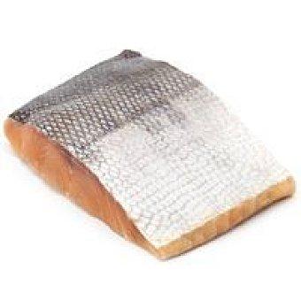 Lomo de salmón 500 g