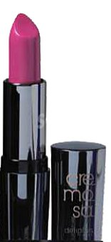 Deliplus Barra labios cremosa Nº 06 rosa petalo u
