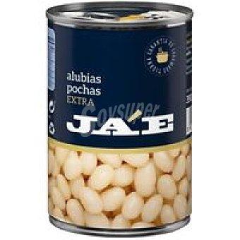 JA'E Alubia pocha Lata 250 g