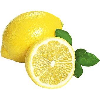 Limones selección al peso (peso aproximado de la ) Unidad 135 g