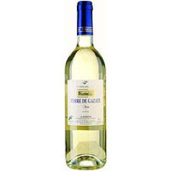 Torre de Gazate Vino Blanco Botella 75 cl
