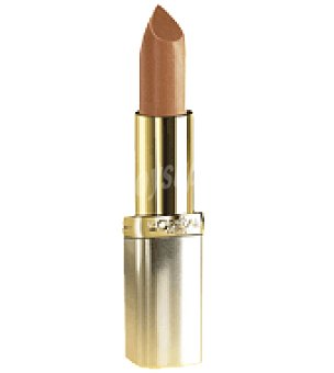 Color Riche L'Oréal Paris Barra de Labios beige de star l273 1 ud