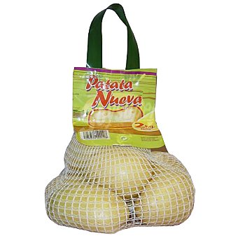 AGROINNOVA patata de Chipiona caja 3 kg