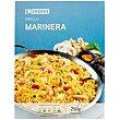 Paella marinera Restauralia Bandeja 250 g Eroski