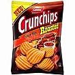 Crunchips Spare Ribs bolsa 150 g Lorenz