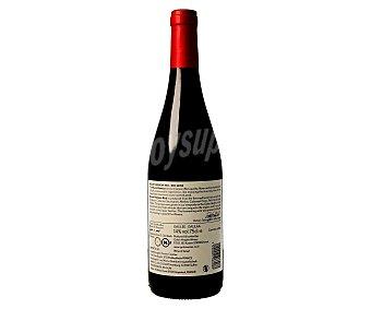 HERMON Vino tinto israelí 75 centilitros