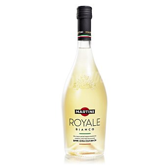 Martini Marniti Bianco Royale Botella 75 cl