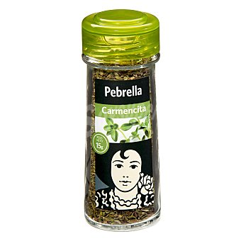 Carmencita Pebrella 15 g