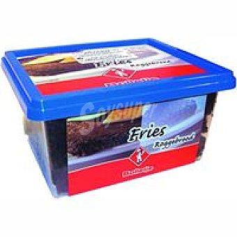 Bolletje Pan de centeno Paquete 500 g