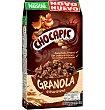 CEREALES GRANOLA 320 G Chocapic Nestlé