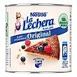 Leche condensada Nestlé - La Lechera 370 g La Lechera Nestlé