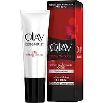 Olay Serum Regenerist Luminous Tubo 40 ml