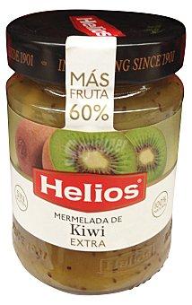 Helios Merienda de kiwi Tarro de 340 g