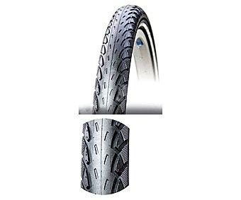 CUP´S Cubierta de rueda de 66,04cm. (26 pulgadas) para bicicletas urbanas, 26x1,75 cup's