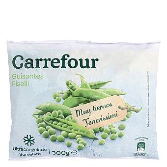 Carrefour Guisantes muy tiernos 300 g