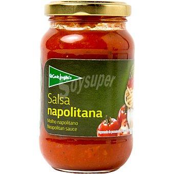Aliada Salsa napolitana Frasco 260 g