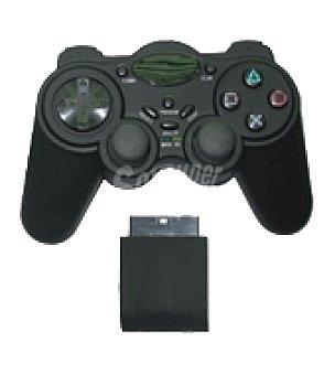 Sony PS2 mando radiofrecuencia