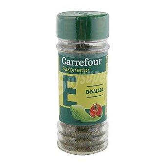 Carrefour Sazonador ensalada 20 g